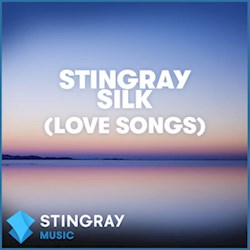 STINGRAY Silk