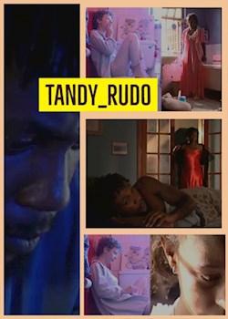 Tandy Rudo